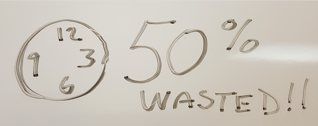1 - 50 waste.png