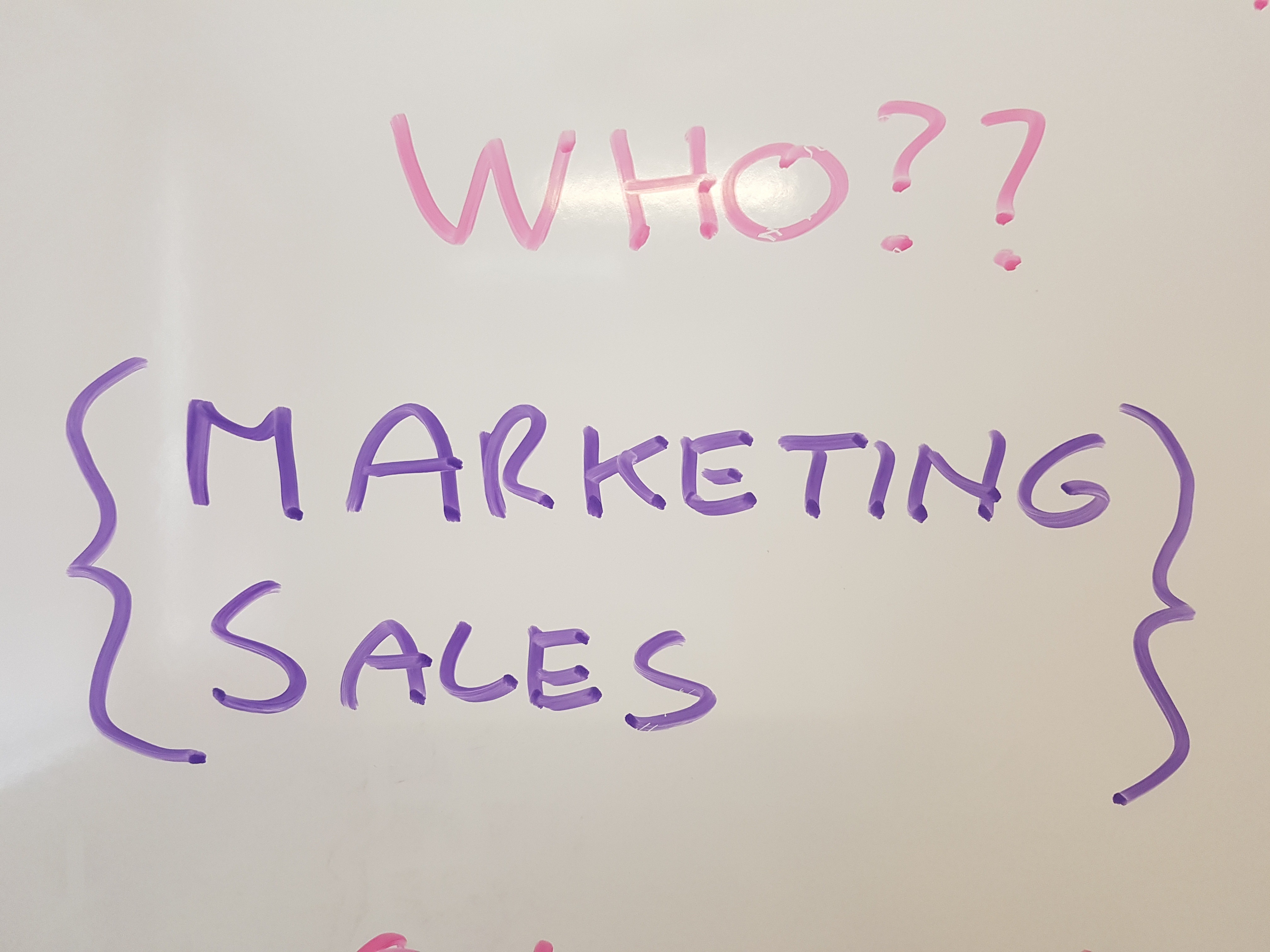 2 - marketing and sales.jpg