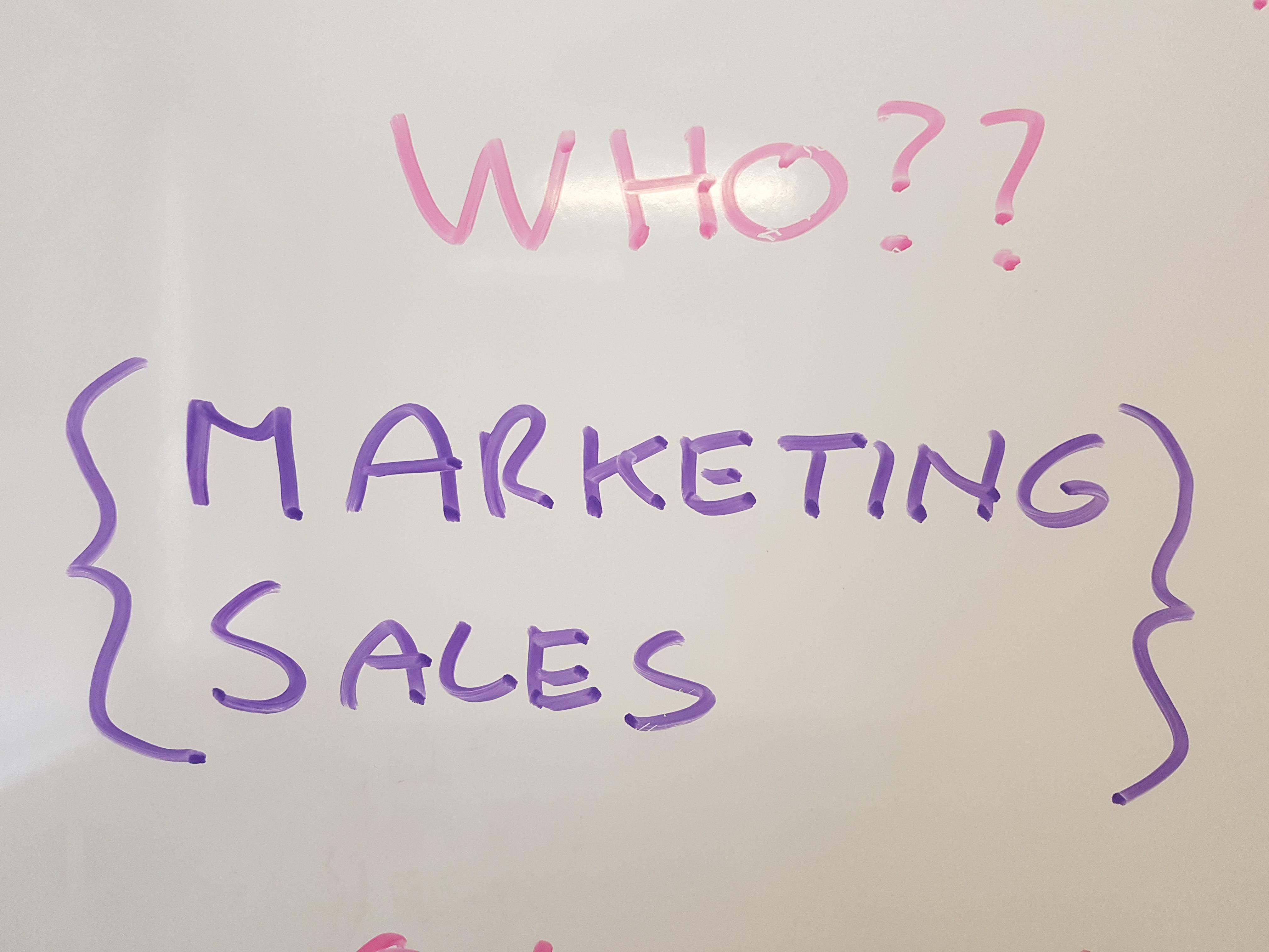 2 - marketing and sales.jpg