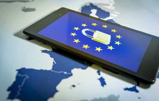 5 Steps for Ensuring GDPR Compliance