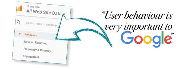 CC Web behaviour.jpg