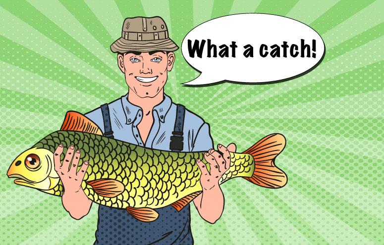 Fishing-trip.jpg