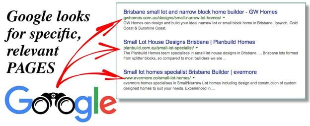 Google Looking.jpg