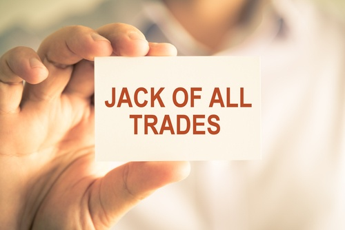 Jack of all trades bus card.jpg