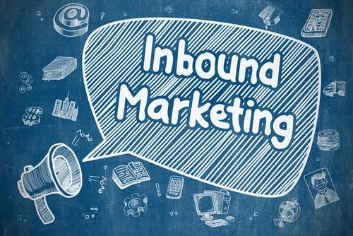 Inbound Marketing speech bubble.jpg