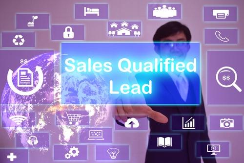 Sales Qualified Lead.jpg