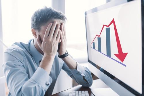 exec seeing lost sales.jpg