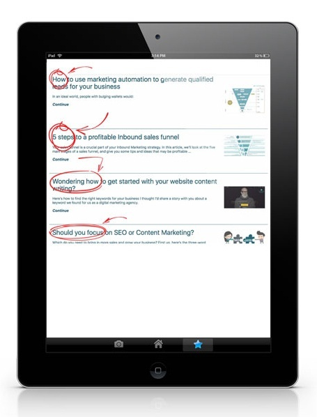 iPad-Mockup-Blog-highlight.jpg