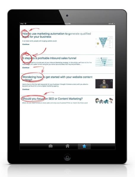 iPad-Mockup-Blog-highlight.jpg