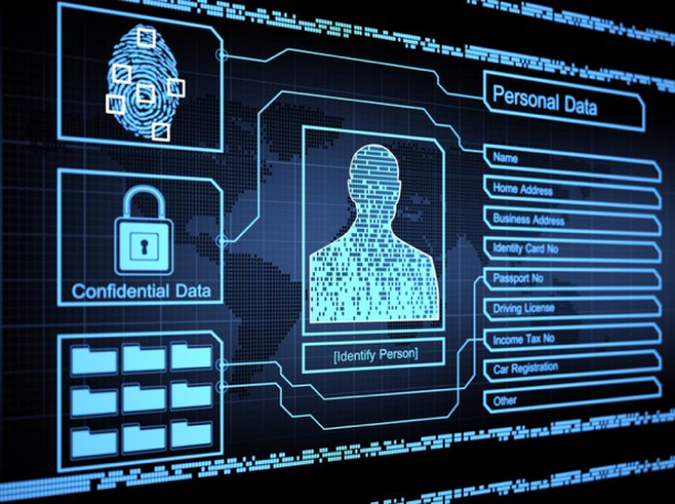 GDPR Compliance Impacts Personal Data