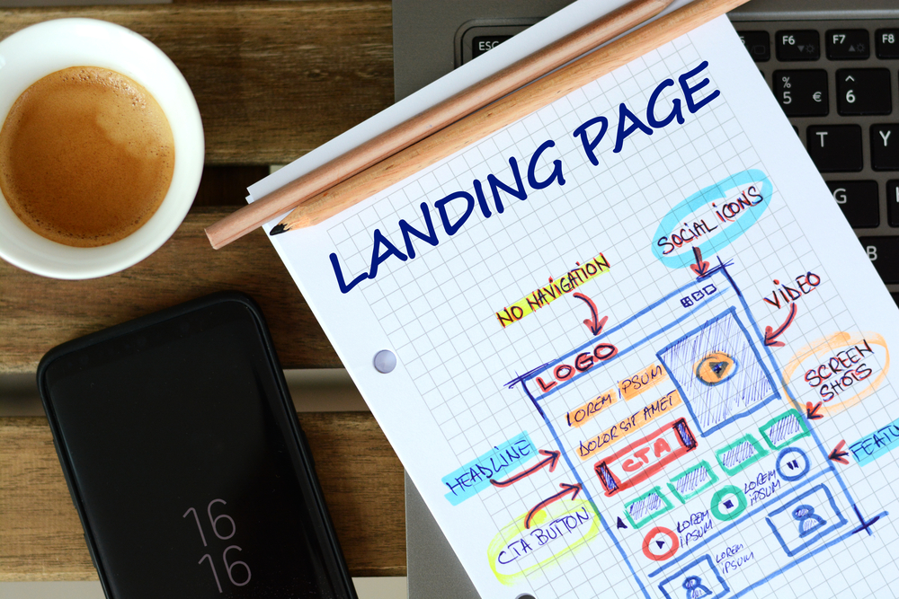 Here's 2 key ingredients you need for a profitable landing page_IMG