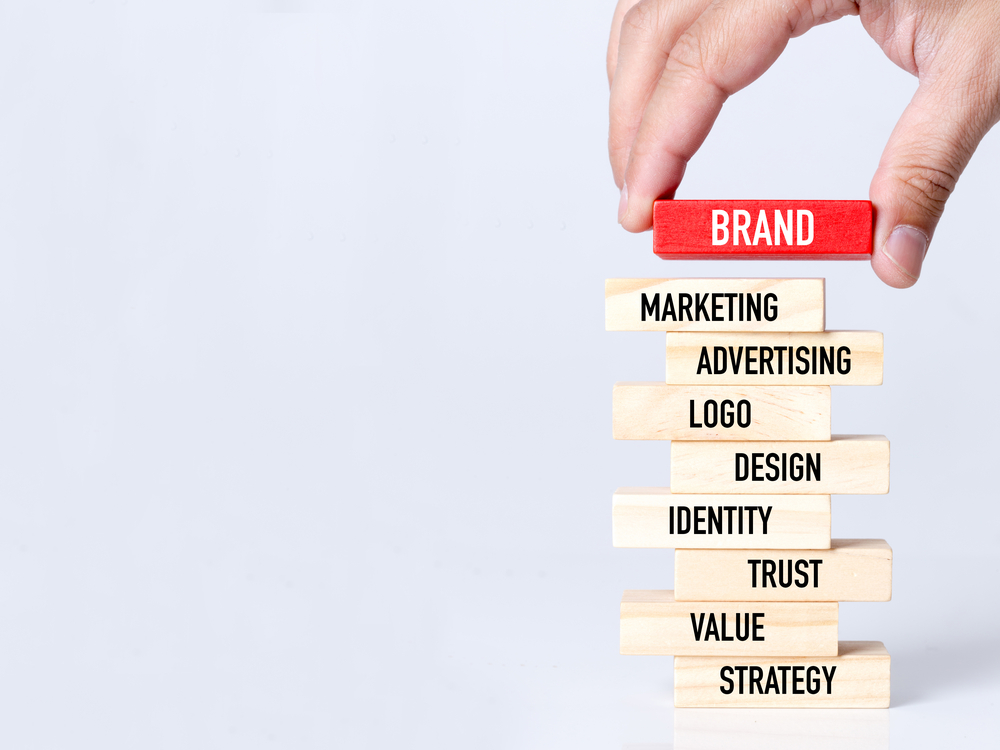 Logo vs Branding - why your new logo is only part of your branding strategy_IMG