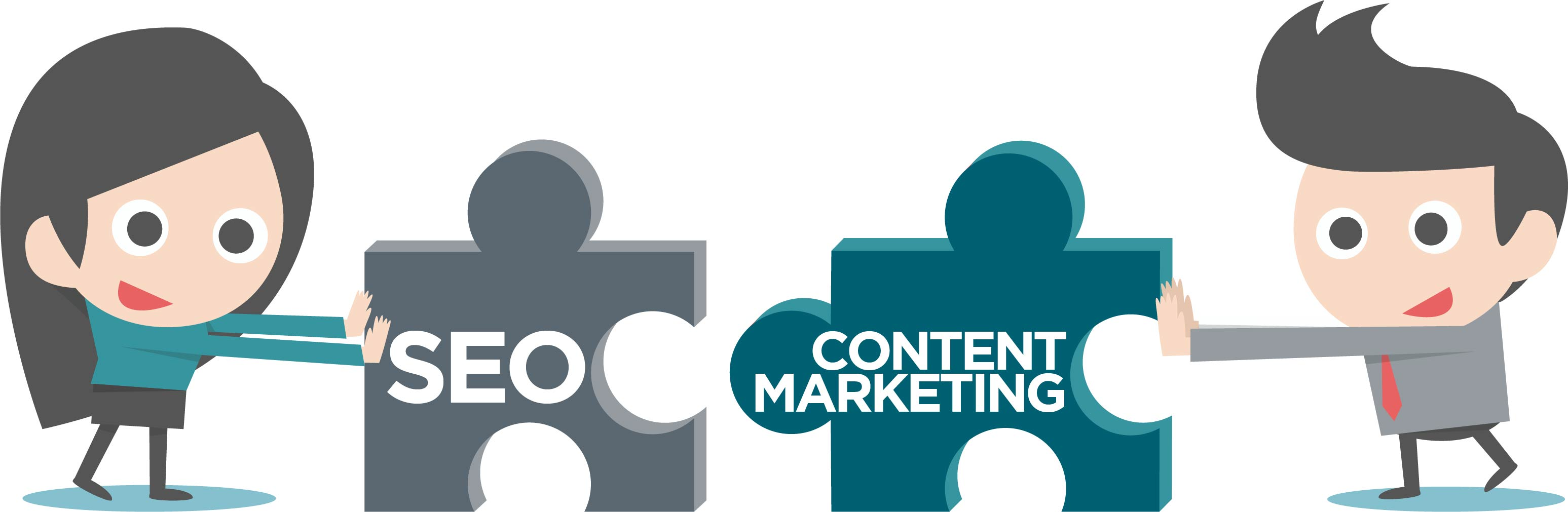SEO Content Marketing.jpg